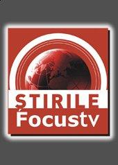 Stirile Focus tv - o productie FocusTV