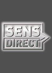 Sens Direct - o productie a FocusTV